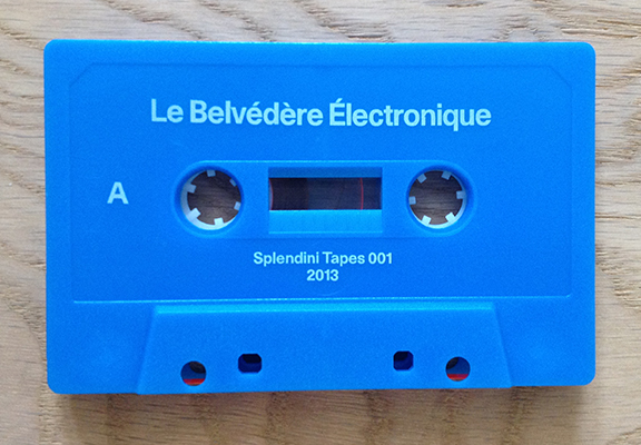 Splendini Tapes.jpg