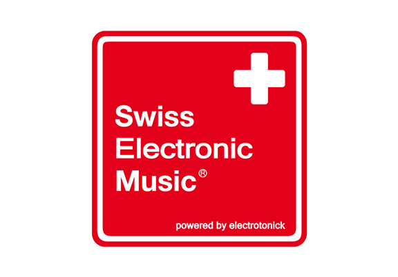 swisselectronicmusic logo